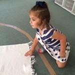 unrolling rug 5