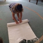 unrolling rug 3
