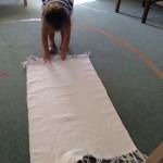 unrolling rug 4